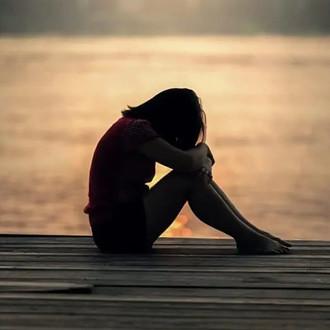 confront grief AfterTalk